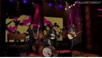 "Bones, Target, and Http: <p><strong><a href=""http://www.nbc.com/the-tonight-show/segments/2141"" title=""The Avett Brothers: Skin and Bones"" target=""_blank"">The Avett Brothers: Skin and Bones</a></strong></p> <p>The Avett Brothers performed ""Skin and Bones"" on The Tonight Show!</p>"