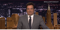 """<p>Get pumped, everyone! The show is about to start!</p> <p>Follow our <strong>LIVE TWEET</strong> party on <a href=""""http://twitter.com/fallontonight"""" target=""""_blank""""><strong>Twitter.</strong></a></p> <p>Don&rsquo;t forget to use <a href=""""https://twitter.com/search?f=realtime&amp;q=%23FallonTonight&amp;src=typd"""" target=""""_blank""""><strong>#FallonTonight</strong></a> to chime in on the convo!</p>: <p>Get pumped, everyone! The show is about to start!</p> <p>Follow our <strong>LIVE TWEET</strong> party on <a href=""""http://twitter.com/fallontonight"""" target=""""_blank""""><strong>Twitter.</strong></a></p> <p>Don&rsquo;t forget to use <a href=""""https://twitter.com/search?f=realtime&amp;q=%23FallonTonight&amp;src=typd"""" target=""""_blank""""><strong>#FallonTonight</strong></a> to chime in on the convo!</p>"""