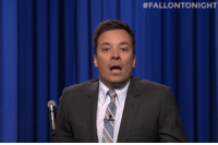 """<p>Get pumped! The show is about to start!</p> <p>Follow the fun on <a href=""""http://twitter.com/fallontonight"""" target=""""_blank""""><strong>Twitter</strong></a> and join our<strong> LIVE TWEET</strong> party!</p> <p>Use <a href=""""https://twitter.com/search?f=realtime&amp;q=%23FallonTonight&amp;src=typd"""" target=""""_blank""""><strong>#FallonTonight</strong></a> to get in on the convo!</p>: <p>Get pumped! The show is about to start!</p> <p>Follow the fun on <a href=""""http://twitter.com/fallontonight"""" target=""""_blank""""><strong>Twitter</strong></a> and join our<strong> LIVE TWEET</strong> party!</p> <p>Use <a href=""""https://twitter.com/search?f=realtime&amp;q=%23FallonTonight&amp;src=typd"""" target=""""_blank""""><strong>#FallonTonight</strong></a> to get in on the convo!</p>"""