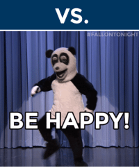 """Finals, Gif, and Head:  #FALLONTONIGHT  BE HAPPY <h2><b>SEMI-FINAL ROUND 2!!!</b></h2><p>These two GIFs are our last semi finalists of the <b><a href=""""http://fallontonight.tumblr.com/post/127481560657/this-week-8-reaction-gifs-are-going-head-to-head"""" target=""""_blank"""">FalPal Favorite FallonTonight Reaction GIF Tournament!</a></b></p><p><b>Reply below</b> with which GIF you want to win. Voting ends at 3pm ET.</p><h2>Which GIF do you want to see advance to the FINALS, """"Hashtag"""" or """"HAY""""? </h2>"""