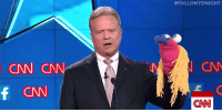 "<p><a href=""https://www.youtube.com/watch?v=KsG-TBRZCXI&amp;index=4&amp;list=UU8-Th83bH_thdKZDJCrn88g"" target=""_blank"">Jim Webb&rsquo;s hands were animated at the Democratic Debate, but Jimmy had just one thing to add&hellip;</a><br/></p>:  #FALLONTONIGHT  CN  CNN <p><a href=""https://www.youtube.com/watch?v=KsG-TBRZCXI&amp;index=4&amp;list=UU8-Th83bH_thdKZDJCrn88g"" target=""_blank"">Jim Webb&rsquo;s hands were animated at the Democratic Debate, but Jimmy had just one thing to add&hellip;</a><br/></p>"
