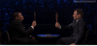 Target, youtube.com, and Watch: FALLONTONIGHT Making faces till it hurts! #vogue