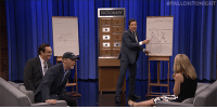 """<p><a href=""""https://www.youtube.com/watch?v=Fh2Pz0XsgVA"""" target=""""_blank"""">It&rsquo;s Jimmy and Claire Danes vs. Ron Howard and Higgins in Pictionary!</a></p>:  #FALLONTONIGHT  PICTIONARY <p><a href=""""https://www.youtube.com/watch?v=Fh2Pz0XsgVA"""" target=""""_blank"""">It&rsquo;s Jimmy and Claire Danes vs. Ron Howard and Higgins in Pictionary!</a></p>"""