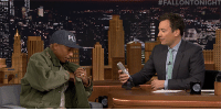 """<p><a href=""""https://www.youtube.com/watch?v=ZhKMkGuxTPY&amp;list=UU8-Th83bH_thdKZDJCrn88g&amp;index=2"""" target=""""_blank"""">If Pharrell Williams starred in an &lsquo;80s sitcom, he knows what face he&rsquo;d make in the intro</a>&hellip;<br/></p>:  #FALLONTONIGHT  PL <p><a href=""""https://www.youtube.com/watch?v=ZhKMkGuxTPY&amp;list=UU8-Th83bH_thdKZDJCrn88g&amp;index=2"""" target=""""_blank"""">If Pharrell Williams starred in an &lsquo;80s sitcom, he knows what face he&rsquo;d make in the intro</a>&hellip;<br/></p>"""