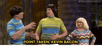 """Taken, Target, and youtube.com:  #FALLONTONIGHT  POINT TAKEN, KEVIN BACON <p><a href=""""https://www.youtube.com/watch?v=-qdNy_vz-gM&amp;index=4&amp;list=UU8-Th83bH_thdKZDJCrn88g"""" target=""""_blank"""">Some new insults for your next Tight Pants showdown&hellip;</a></p>"""