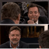 """<p><a href=""""https://www.youtube.com/watch?v=PrHTERvzh_E&amp;index=4&amp;list=UU8-Th83bH_thdKZDJCrn88g"""" target=""""_blank"""">Jimmy and Russell Crowe put their lying skills to the test in a game of &ldquo;Box of Lies&rdquo;!</a><br/></p>:  #FALLONTONIGHT  THE <p><a href=""""https://www.youtube.com/watch?v=PrHTERvzh_E&amp;index=4&amp;list=UU8-Th83bH_thdKZDJCrn88g"""" target=""""_blank"""">Jimmy and Russell Crowe put their lying skills to the test in a game of &ldquo;Box of Lies&rdquo;!</a><br/></p>"""