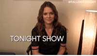 """Target, youtube.com, and Spotify:  #FALLONTONIGHT  TONIGHT SHOW <p><strong>WEB EXCLUSIVE:</strong>Tove Lo <a href=""""https://www.youtube.com/watch?v=0pWx2rTOnBE&amp;list=PLykzf464sU98iBX48N5iuHzslodP7Hzci"""" target=""""_blank"""">lists her favorite songs</a>she&rsquo;s currently listening to!</p> <p>You can check out the full <a class=""""tumblelog"""" href=""""http://tmblr.co/m_19m-sVfq4NPnM7DNCeyHg"""" target=""""_blank"""">spotify</a> playlist of Tove Lo&rsquo;s song choices right <a href=""""https://play.spotify.com/user/fallontonight/playlist/171c3iMG0JM8sOVyaon6JG"""" target=""""_blank"""">here</a>!</p>"""