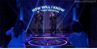 """Target, Tyler Perry, and youtube.com:  #FALLONTONIGHT  W TNEY HOUSTON <p><a href=""""https://www.youtube.com/watch?v=FUVTC2vf6Fw&amp;index=4&amp;list=UU8-Th83bH_thdKZDJCrn88g"""" target=""""_blank"""">Jimmy plays a round of &ldquo;Spin The Microphone&rdquo;</a> with Tyler Perry, and <a href=""""http://tmblr.co/mRw1sIzSQZ5rIGxegzlSh6Q"""" target=""""_blank"""">@broadcity</a>'s Abbi Jacobson, Ilana Glazer!</p>"""