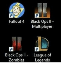 25+ Best Black Ops Ii Memes | Sad Comic Memes, I Miss the