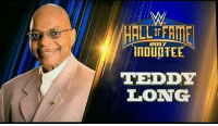 "Memes, 🤖, and Fame: FAME  2017  NDUBTE  TEDDY  LONG HOLLA HOLLA HOLLA HOLLAAAAAAAAA boi I'm woke asf this nigga a savage. ""Well now we have ourselves A TAG TEAM MATCH PLAYAS HOLLA"""