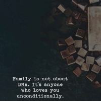 Beautiful, Family, and Love: Family is not about  DNA. It's anyone  who loves you  unconditionally. Family is not about Dna. It's anyone who loves you unconditionally ⇒Love ❤️, flow 💬, serve ✨⇐ Via @lawofattraction0 . . . . . . meditation oneness innerpeace lawofattraction blessings love inspire wisdom spiritual yogi yoga flow oneness amazing beauty earth lovequotes quotes quotestoliveby beautiful compassion spiritualawakening enlightenment