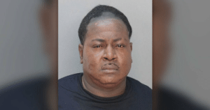 Famous rapper whose name rhymes with Brick Baddy arrested in Miami on DUI and cocaine charges. Arrest the barber.: Famous rapper whose name rhymes with Brick Baddy arrested in Miami on DUI and cocaine charges. Arrest the barber.