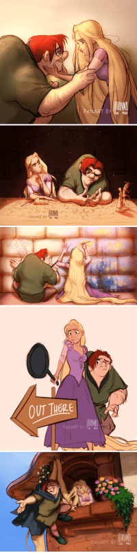"""Beautiful, Children, and Omg: FANART BYE MAD   ANART BY THE MAD   OUT THERE  FANART BY THE MAD   THE MAD <p><a href=""""http://drejofvalenwood.tumblr.com/post/166519359204/butterflyinthewell-johannathemad-captive"""" class=""""tumblr_blog"""">drejofvalenwood</a>:</p> <blockquote> <p><a href=""""http://butterflyinthewell.tumblr.com/post/165571137413/johannathemad-captive-children-found-each"""" class=""""tumblr_blog"""">butterflyinthewell</a>:</p> <blockquote> <p><a href=""""http://johannathemad.tumblr.com/post/154837616947/captive-children-found-each-other"""" class=""""tumblr_blog"""">johannathemad</a>:</p> <blockquote><p>  Captive children found each other  <br/></p></blockquote> <p>Omg this is beautiful. &lt;3</p> </blockquote>  <p>I SUPPORT THIS WHOLEHEARTEDLY</p> </blockquote>"""
