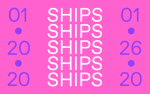 fandom:  ShipsWeek Ending January 27th, 2020ReyloRey & Kylo Ren, the Star Wars universe  Gallavich +2Ian Gallagher & Mickey Milkovich, Shameless  Geraskier −1Geralt of Rivia & Jaskier, The Witcher  Supercorp +2Kara Danvers & Lena Luthor, Supergirl  Reddie Richie Tozier & Eddie Kaspbrak, It  Destiel −3Dean Winchester & Castiel, Supernatural  Ineffable Husbands Aziraphale & Crowley, Good Omens  Bumbleby +2Yang Xiao Long & Blake Belladonna, RWBY  Fair Game +4Clover Ebi & Qrow Branwen, RWBY  Jikook +1Park Jimin & Jeon Jungkook, BTS  Bakudeku +1Bakugou Katsuki & Midoriya Izuku, Boku No Hero Academia  WangXian +3Lan Wangji & Wei Wuxian, Mo Dao Zu Shi  Ballum −4Ben Mitchell & Callum Highway, EastEnders  Kiribaku Kirishima Eijirou  & Bakugou Katsuki, Boku No Hero Academia  Stucky +2Steve Rogers & Bucky Barnes, the Marvel universe  Drarry Draco Malfoy & Harry Potter, the Harry Potter universe  TarlosTK Strand & Carlos Reyes, 9-1-1: Lone Star  ZaDr Zim & Dib, Invader Zim  Preath Christen Press & Tobin Heath, Athletes  HarringroveSteve Harrington & Billy Hargrove, Stranger ThingsThe number in italics indicates how many spots a ship moved up or down from the previous week. The ones in bold weren't on the list last week.: fandom:  ShipsWeek Ending January 27th, 2020ReyloRey & Kylo Ren, the Star Wars universe  Gallavich +2Ian Gallagher & Mickey Milkovich, Shameless  Geraskier −1Geralt of Rivia & Jaskier, The Witcher  Supercorp +2Kara Danvers & Lena Luthor, Supergirl  Reddie Richie Tozier & Eddie Kaspbrak, It  Destiel −3Dean Winchester & Castiel, Supernatural  Ineffable Husbands Aziraphale & Crowley, Good Omens  Bumbleby +2Yang Xiao Long & Blake Belladonna, RWBY  Fair Game +4Clover Ebi & Qrow Branwen, RWBY  Jikook +1Park Jimin & Jeon Jungkook, BTS  Bakudeku +1Bakugou Katsuki & Midoriya Izuku, Boku No Hero Academia  WangXian +3Lan Wangji & Wei Wuxian, Mo Dao Zu Shi  Ballum −4Ben Mitchell & Callum Highway, EastEnders  Kiribaku Kirishima Eijirou  & Bakugou Katsuki, Boku No Hero Academia  Stucky +2Steve Rogers & Bucky Barnes, the Marvel universe  Drarry Draco Malfoy & Harry Potter, the Harry Potter universe  TarlosTK Strand & Carlos Reyes, 9-1-1: Lone Star  ZaDr Zim & Dib, Invader Zim  Preath Christen Press & Tobin Heath, Athletes  HarringroveSteve Harrington & Billy Hargrove, Stranger ThingsThe number in italics indicates how many spots a ship moved up or down from the previous week. The ones in bold weren't on the list last week.