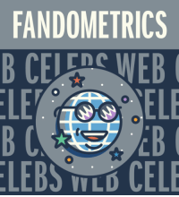 """Troye Sivan, Tumblr, and Game: FANDOMETRICS  B CELEDS WEB  LE  EB  LEBS LO CELE <h2>Web Celebs</h2><p><b>Week Ending March 2nd, 2015</b></p><ol><li><a href=""""http://www.tumblr.com/search/danisnotonfire"""">danisnotonfire</a></li><li><a href=""""http://www.tumblr.com/search/amazingphil"""">AmazingPhil</a></li><li><a href=""""http://www.tumblr.com/search/homestuck"""">Homestuck</a></li><li><a href=""""http://www.tumblr.com/search/thomas%20sanders"""">Thomas Sanders</a> <i>+3</i></li><li><a href=""""http://www.tumblr.com/search/carmilla"""">Carmilla</a></li><li><a href=""""http://www.tumblr.com/search/markiplier"""">Markiplier</a> <i>−2</i></li><li><a href=""""http://www.tumblr.com/search/troye%20sivan"""">Troye Sivan</a> <i>+1</i></li><li><a href=""""http://www.tumblr.com/search/hannah%20hart"""">Hannah Hart</a> <i>+6</i></li><li><a href=""""http://www.tumblr.com/search/tyler%20oakley"""">Tyler Oakley</a></li><li><a href=""""http://www.tumblr.com/search/achievement%20hunter"""">Achievement Hunter</a> <i>−4</i></li><li><a href=""""http://www.tumblr.com/search/rwby"""">RWBY</a> <i>+1</i></li><li><a href=""""http://www.tumblr.com/search/jack%20gilinsky"""">Jack Gilinsky</a> <i>+1</i></li><li><a href=""""http://www.tumblr.com/search/zoella"""">Zoella</a> <i>−2</i></li><li><a href=""""http://www.tumblr.com/search/game%20grumps"""">Game Grumps</a> <i>−4</i></li><li><a href=""""http://www.tumblr.com/search/grace%20helbig"""">Grace Helbig</a> <i>+2</i></li><li><a href=""""http://www.tumblr.com/search/pewdiepie""""><b>PewDiePie</b></a></li><li><a href=""""http://www.tumblr.com/search/connor%20franta"""">Connor Franta</a> <i>−2</i></li><li><a href=""""http://www.tumblr.com/search/natasha%20negovanlis"""">Natasha Negovanlis</a> <i>−2</i></li><li><a href=""""http://www.tumblr.com/search/elise%20bauman""""><b>Elise Bauman</b></a></li><li><a href=""""http://www.tumblr.com/search/nate%20maloley"""">Nate Maloley</a> <i>−1</i></li></ol><p><i>The number in italics indicates how many spots a name or title moved up or down from the previous week. The ones in bold weren't on the list last week.</i></p>"""
