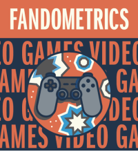 "Candy, Fallout 4, and Fire: FANDOMETRICS  GAEIDE  GA  DEC  MES DCO GA  AMGA <h2>Video Games</h2><p><b>Week Ending April 30th, 2018</b></p><ol><li><a href=""http://www.tumblr.com/search/overwatch"">Overwatch</a></li>  <li><a href=""http://www.tumblr.com/search/hogwarts%20mystery""><b>Harry Potter: Hogwarts Mystery</b></a></li>  <li><a href=""http://www.tumblr.com/search/god%20of%20war"">God of War</a> <i>+4</i></li>  <li><a href=""http://www.tumblr.com/search/skyrim"">The Elder Scrolls V: Skryim</a> <i>+10</i></li>  <li><a href=""http://www.tumblr.com/search/persona%205"">Persona 5</a> <i><i>−3</i></i></li>  <li><a href=""http://www.tumblr.com/search/undertale"">Undertale</a> <i><i>−3</i></i></li>  <li><a href=""http://www.tumblr.com/search/fire%20emblem%20heroes"">Fire Emblem Heroes</a> <i>+4</i></li>  <li><a href=""http://www.tumblr.com/search/splatoon"">Splatoon 2</a> <i>+4</i></li>  <li><a href=""http://www.tumblr.com/search/far%20cry%205"">Far Cry 5</a> <i><i>−4</i></i></li>  <li><a href=""http://www.tumblr.com/search/sims%204"">The Sims 4</a> <i><i>−4</i></i></li>  <li><a href=""http://www.tumblr.com/search/mystic%20messenger"">Mystic Messenger</a> <i><i>−2</i></i></li>  <li><a href=""http://www.tumblr.com/search/kingdom%20hearts"">Kingdom Hearts III</a> <i><i>−8</i></i></li>  <li><a href=""http://www.tumblr.com/search/my%20candy%20love""><b>My Candy Love</b></a></li>  <li><a href=""http://www.tumblr.com/search/fallout%204""><b>Fallout 4</b></a></li>  <li><a href=""http://www.tumblr.com/search/playchoices"">Choices</a> <i><i>−7</i></i></li>  <li><a href=""http://www.tumblr.com/search/league%20of%20legends"">League of Legends</a> <i><i>−6</i></i></li>  <li><a href=""http://www.tumblr.com/search/world%20of%20warcraft""> World of Warcraft</a> <i><i>−2</i></i></li>  <li><a href=""http://www.tumblr.com/search/monster%20prom""><b>Monster Prom</b></a></li>  <li><a href=""http://www.tumblr.com/search/hiveswap"">Hiveswap</a> <i>+1</i></li>  <li><a href=""http://www.tumblr.com/search/fallout%20new%20vegas""><b>Fallout: New Vegas</b></a></li></ol><p><i>The number in italics indicates how many spots a title moved up or down from the previous week. Bolded titles weren't on the list last week.</i></p><figure class=""tmblr-full pinned-target"" data-orig-height=""309"" data-orig-width=""309"" data-tumblr-attribution=""priya-lacroix:8_tS3Tb1glAGdazMDOrSVg:ZANqWb2XXYKNY""><img src=""https://78.media.tumblr.com/f2eba1d64f47aeff71571ffc6989aae7/tumblr_p7z6xblbmA1x0ahplo1_400.gif"" data-orig-height=""309"" data-orig-width=""309""/></figure>"