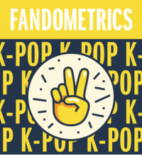 """<h2>K-Pop</h2><p><b>Week Ending September 11th, 2017</b></p><ol><li><a href=""""http://tumblr.co/6134809vK"""">BTS</a></li><li><a href=""""http://tumblr.co/6135809vz"""">EXO</a></li><li><a href=""""http://tumblr.co/6136809vM"""">B.A.P</a><i>+4</i></li><li><a href=""""http://tumblr.co/6137809v3"""">SEVENTEEN</a><i><i>−1</i></i></li><li><a href=""""http://tumblr.co/6138809vO"""">GOT7</a><i><i>−1</i></i></li><li><a href=""""http://tumblr.co/6139809vP"""">Monsta X</a></li><li><a href=""""http://tumblr.co/6130809vu"""">Wanna One</a><i><i>−2</i></i></li><li><a href=""""http://tumblr.co/6131809vR"""">DAY6</a><i>+8</i></li><li><a href=""""http://tumblr.co/6132809vr"""">BLACKPINK</a><i><i>−1</i></i></li><li><a href=""""http://tumblr.co/6133809vT"""">SHINee</a><i><i>−1</i></i></li><li><a href=""""http://tumblr.co/6134809vp"""">NCT Dream</a><i>+2</i></li><li><a href=""""http://tumblr.co/6135809vV"""">Twice</a><i>+3</i></li><li><a href=""""http://tumblr.co/6136809vn"""">NCT 127</a><i><i>−2</i></i></li><li><a href=""""http://tumblr.co/6137809vX"""">VIXX</a><i><i>−4</i></i></li><li><a href=""""http://tumblr.co/6138809vk"""">f(x)</a><i>+5</i></li><li><a href=""""http://tumblr.co/6139809vZ"""">Red Velvet</a><i><i>−4</i></i></li><li><a href=""""http://tumblr.co/6130809vw"""">Girls&rsquo; Generation</a><i>+1</i></li><li><a href=""""http://tumblr.co/6131809vb"""">Big Bang</a><i><i>−1</i></i></li><li><a href=""""http://tumblr.co/6132809vj"""">iKon</a></li><li><a href=""""http://tumblr.co/6133809vd""""><b>Pristin</b></a></li></ol><p><i>The number in italics indicates how many spots a name moved up or down from the previous week. Bolded names weren't on the list last week.</i></p><figure class=""""tmblr-full"""" data-orig-height=""""212"""" data-orig-width=""""500"""" data-tumblr-attribution=""""bb-zelo:0_ED6zV2v3WGc6GtZQlxxQ:ZtsZhe2PijodE""""><img src=""""https://78.media.tumblr.com/3a2cd546dd38b3ffb28af1a95d2f4078/tumblr_ovu9c16Lw51w50cqko1_500.gif"""" data-orig-height=""""212"""" data-orig-width=""""500""""/></figure>: FANDOMETRICS  P K-Pur A-POP <h2>K-Pop</h2><p><b>Week Ending September 11th, 2017</b></p><ol><li><a href=""""http://tumblr.co/6134"""