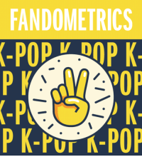 "Gif, Pop, and Target: FANDOMETRICS  -POP DOP K  POP  LV  P K-Pur A-POP <h2>K-Pop</h2><p><b>Week Ending July 16th, 2018</b></p><ol><li><a href=""http://www.tumblr.com/search/bts"">BTS</a></li>  <li><a href=""http://www.tumblr.com/search/exo"">EXO</a></li>  <li><a href=""http://www.tumblr.com/search/seventeen"">SEVENTEEN</a> <i>+1</i></li>  <li><a href=""http://www.tumblr.com/search/stray%20kids"">Stray Kids</a> <i><i>−1</i></i></li>  <li><a href=""http://www.tumblr.com/search/twice"">TWICE</a> <i>+6</i></li>  <li><a href=""http://www.tumblr.com/search/got7"">GOT7</a></li>  <li><a href=""http://www.tumblr.com/search/monsta%20x"">Monsta X</a> <i>+1</i></li>  <li><a href=""http://www.tumblr.com/search/blackpink"">BLΛƆKPIИK</a> <i><i>−3</i></i></li>  <li><a href=""http://www.tumblr.com/search/shinee"">SHINee</a> <i><i>−2</i></i></li>  <li><a href=""http://www.tumblr.com/search/nct%20127"">NCT 127</a></li>  <li><a href=""http://www.tumblr.com/search/red%20velvet"">Red Velvet</a> <i><i>−2</i></i></li>  <li><a href=""http://www.tumblr.com/search/loona"">LOOΠΔ</a> <i>+3</i></li>  <li><a href=""http://www.tumblr.com/search/nct%20dream"">NCT Dream</a></li>  <li><a href=""http://www.tumblr.com/search/nct%20u"">NCT U</a></li>  <li><a href=""http://www.tumblr.com/search/day6"">DAY6</a> <i><i>−3</i></i></li>  <li><a href=""http://www.tumblr.com/search/super%20junior"">Super Junior</a> <i>+4</i></li>  <li><a href=""http://www.tumblr.com/search/ikon"">iKON</a></li>  <li><a href=""http://www.tumblr.com/search/vixx"">VIXX</a> <i><i>−2</i></i></li>  <li><a href=""http://www.tumblr.com/search/hyuna""><b>HyunA</b></a></li>  <li><a href=""http://www.tumblr.com/search/mamamoo""><b>Mamamoo</b></a></li></ol><p><i>The number in italics indicates how many spots a name moved up or down from the previous week. Bolded names weren't on the list last week.</i></p><figure class=""tmblr-full pinned-target"" data-orig-height=""222"" data-orig-width=""500"" data-tumblr-attribution=""kimnatozaki:3fI453c17BPkIlOwA9dZZQ:Zlz2tx2ZftNBe""><img src=""https://78.media.tumblr.com/79f32a05a3d78751255e65f022467c19/tumblr_pbmbt56tWt1qgsig9o1_500.gif"" data-orig-height=""222"" data-orig-width=""500""/></figure>"
