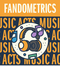 "Beyonce, Drake, and Fall: FANDOMETRICS  SIC ACTC MUSI  AC  AC <h2>Musical Acts</h2><p><b>Week Ending February 26th, 2018</b></p><ol><li><a href=""http://www.tumblr.com/search/janelle%20monae"">Janelle Monáe</a> <i>+14</i></li>  <li><a href=""http://www.tumblr.com/search/harry%20styles"">Harry Styles</a> <i><i>−1</i></i></li>  <li><a href=""http://www.tumblr.com/search/rihanna"">Rihanna</a> <i>+2</i></li>  <li><a href=""http://www.tumblr.com/search/5sos"">5 Seconds of Summer</a> <i>+7</i></li>  <li><a href=""http://www.tumblr.com/search/taylor%20swift"">Taylor Swift</a> <i><i>−3</i></i></li>  <li><a href=""http://www.tumblr.com/search/camila%20cabello"">Camila Cabello</a> <i><i>−3</i></i></li>  <li><a href=""http://www.tumblr.com/search/shawn%20mendes"">Shawn Mendes</a> <i><i>−1</i></i></li>  <li><a href=""http://www.tumblr.com/search/dua%20lipa""><b>Dua Lipa</b></a></li>  <li><a href=""http://www.tumblr.com/search/justin%20bieber"">Justin Bieber</a> <i><i>−5</i></i></li>  <li><a href=""http://www.tumblr.com/search/lana%20del%20rey"">Lana Del Rey</a> <i><i>−1</i></i></li>  <li><a href=""http://www.tumblr.com/search/selena%20gomez"">Selena Gomez</a> <i><i>−4</i></i></li>  <li><a href=""http://www.tumblr.com/search/gorillaz""><b>Gorillaz</b></a></li>  <li><a href=""http://www.tumblr.com/search/drake"">Drake</a> <i><i>−5</i></i></li>  <li><a href=""http://www.tumblr.com/search/lil%20peep"">Lil Peep</a> <i><i>−2</i></i></li>  <li><a href=""http://www.tumblr.com/search/beyonce""> Beyoncé</a> <i><i>−5</i></i></li>  <li><a href=""http://www.tumblr.com/search/fall%20out%20boy"">Fall Out Boy</a> <i><i>−3</i></i></li>  <li><a href=""http://www.tumblr.com/search/niall%20horan"">Niall Horan</a> <i><i>−3</i></i></li>  <li><a href=""http://www.tumblr.com/search/kendrick%20lamar""><b>Kendrick Lamar</b></a></li>  <li><a href=""http://www.tumblr.com/search/fergie""><b>Fergie</b></a></li>  <li><a href=""http://www.tumblr.com/search/one%20direction"">One Direction</a> <i><i>−3</i></i></li></ol><p><i>The number in italics indicates how many spots a name moved up or down from the previous week. Bolded names weren't on the list last week.</i></p><figure class=""tmblr-full pinned-target"" data-orig-height=""278"" data-orig-width=""500"" data-tumblr-attribution=""rayfisher:IEWTbl4usyqMUdPYj5YPlw:ZsxgQs2VSM4CA""><img src=""https://78.media.tumblr.com/5ff416e9b2a08160af7ec73077dc5126/tumblr_p4l8faEgAJ1sogn9lo1_500.gif"" data-orig-height=""278"" data-orig-width=""500""/></figure>"