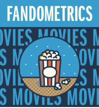 "CoCo, Doctor, and Gif: FANDOMETRICS  SMOVILS MOV <h2>Movies</h2><p><b>Week Ending June 18th, 2018</b></p><ol><li><a href=""http://www.tumblr.com/search/infinity%20war"">Avengers: Infinity War</a></li>  <li><a href=""http://www.tumblr.com/search/thor%20ragnarok"">Thor: Ragnarok</a> <i>+3</i></li>  <li><a href=""http://www.tumblr.com/search/wonder%20woman""><b>Wonder Woman 1984</b></a></li>  <li><a href=""http://www.tumblr.com/search/deadpool"">Deadpool 2</a></li>  <li><a href=""http://www.tumblr.com/search/oceans%208"">Ocean&rsquo;s 8</a> <i>+11</i></li>  <li><a href=""http://www.tumblr.com/search/love%20simon"">Love, Simon</a></li>  <li><a href=""http://www.tumblr.com/search/black%20panther"">Black Panther</a></li>  <li><a href=""http://www.tumblr.com/search/wreck%20it%20ralph"">Ralph Breaks the Internet: Wreck-It Ralph 2</a> <i><i>−6</i></i></li>  <li><a href=""http://www.tumblr.com/search/httyd"">How to Train Your Dragon: The Hidden World</a> <i><i>−6</i></i></li>  <li><a href=""http://www.tumblr.com/search/the%20incredibles""><b>The Incredibles 2</b></a></li>  <li><a href=""http://www.tumblr.com/search/doctor%20strange"">Doctor Strange</a> <i><i>−1</i></i></li>  <li><a href=""http://www.tumblr.com/search/guardians%20of%20the%20galaxy"">Guardians of the Galaxy Vol. 2</a> <i>+1</i></li>  <li><a href=""http://www.tumblr.com/search/moana"">Moana</a> <i><i>−5</i></i></li>  <li><a href=""http://www.tumblr.com/search/pocahontas"">Pocahontas</a> <i><i>−3</i></i></li>  <li><a href=""http://www.tumblr.com/search/alex%20strangelove""><b>Alex Strangelove</b></a></li>  <li><a href=""http://www.tumblr.com/search/call%20me%20by%20your%20name""><b>Call Me By Your Name</b></a></li>  <li><a href=""http://www.tumblr.com/search/hereditary""><b>Hereditary</b></a></li>  <li><a href=""http://www.tumblr.com/search/jurassic%20world""><b>Jurassic World: Fallen Kingdom</b></a></li>  <li><a href=""http://www.tumblr.com/search/coco"">Coco</a> <i>+1</i></li>  <li><a href=""http://www.tumblr.com/search/tangled"">Tangled</a> <i><i>−2</i></i></li></ol><p><i>The number in italics indicates how many spots a title moved up or down from the previous week. Bolded titles weren't on the list last week.</i></p><figure class=""tmblr-full pinned-target"" data-orig-height=""164"" data-orig-width=""268"" data-tumblr-attribution=""butdoeslunalovegood:qgNq5uJ4-kcDEMBTOb06vw:Zg1ISh2YqWHW3""><img src=""https://78.media.tumblr.com/9f27b0502abb85e55140a966bc452c44/tumblr_pa846xsFt51vqseb2o1_500.gif"" data-orig-height=""164"" data-orig-width=""268""/></figure>"