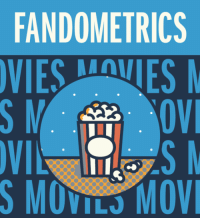 "Bailey Jay, Batman, and Gif: FANDOMETRICS  VIESVES  S MOVILS MOV <h2>Movies</h2><p><b>Week Ending June 12th, 2017</b></p><ol><li><a href=""http://tumblr.co/61398mBX9"">Wonder Woman</a></li><li><a href=""http://tumblr.co/61308mBXi""><b>Black Panther</b></a></li><li><a href=""http://tumblr.co/61318mBXc"">Captain Underpants</a></li><li><a href=""http://tumblr.co/61328mBXY"">Guardians of the Galaxy Vol. 2</a> <i><i>−2</i></i></li><li><a href=""http://tumblr.co/61338mBXl"">Beauty and the Beast</a></li><li><a href=""http://tumblr.co/61348mBXm"">Pirates of the Caribbean: Dead Men Tell No Tales</a> <i><i>−2</i></i></li><li><a href=""http://tumblr.co/61358mBXW"">Moana</a> <i>+4</i></li><li><a href=""http://tumblr.co/61368mBXo"">Heathers</a> <i><i>−2</i></i></li><li><a href=""http://tumblr.co/61378mBXU"">Zootopia</a> <i><i>−1</i></i></li><li><a href=""http://tumblr.co/61388mBXq"">Lord of the Rings</a> <i><i>−1</i></i></li><li><a href=""http://tumblr.co/61398mBXS""><b>Ghostbusters</b></a></li><li><a href=""http://tumblr.co/61308mBXs""><b>The Mummy</b></a></li><li><a href=""http://tumblr.co/61318mBXt"">Deadpool</a> <i>+2</i></li><li><a href=""http://tumblr.co/61328mBXQ"">Alien: Covenant</a> <i><i>−7</i></i></li><li><a href=""http://tumblr.co/61338mBXv""><b>Suicide Squad</b></a></li><li><a href=""http://tumblr.co/61348mBXa"">Star Wars: Episode VIII – The Last Jedi</a> <i><i>−6</i></i></li><li><a href=""http://tumblr.co/61358mBXx"">Rogue One: A Star Wars Story</a> <i><i>−3</i></i></li><li><a href=""http://tumblr.co/61368mBXI"">Logan</a> <i><i>−6</i></i></li><li><a href=""http://tumblr.co/61378mBXL""><b>Batman v Superman: Dawn of Justice</b></a></li><li><a href=""http://tumblr.co/61388mBX0""><b>Spirited Away</b></a></li></ol><p><i>The number in italics indicates how many spots a title moved up or down from the previous week. Bolded titles weren't on the list last week.</i></p><figure class=""tmblr-full"" data-orig-height=""200"" data-orig-width=""500"" data-tumblr-attribution=""fitzi-the-nerdy-girl:DyulcdCsFzgJZPzZmCecAg:Za6i-e2KoNlu0""><img src=""https://78.media.tumblr.com/caa2866f0af6a0fbf472aff68342f250/tumblr_ooo3blsk1B1w1iyj8o1_500.gif"" data-orig-height=""200"" data-orig-width=""500""/></figure>"
