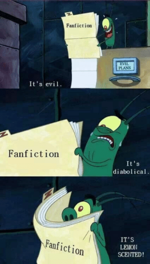 25+ Best Fanfiction Memes | Fan Fiction Memes, Fanfic Memes