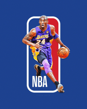 Fans have started a petition to change the NBA logo to have Kobe on it. The petition already has over 500k signatures in a matter of hours.  #MambasForever https://t.co/53iwO6FC7r https://t.co/CUhKaDsJBl: Fans have started a petition to change the NBA logo to have Kobe on it. The petition already has over 500k signatures in a matter of hours.  #MambasForever https://t.co/53iwO6FC7r https://t.co/CUhKaDsJBl