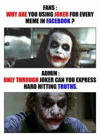 thumb_fans why are you using joker for every meme in 5550464 25 best joker meme memes facebook admin memes