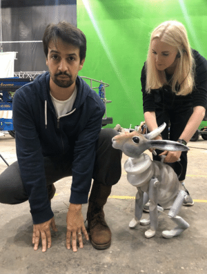I have so many great behind the scenes things from tonight's episode of #HisDarkMaterials but I'm sensitive to spoilers. When y'all want em? Tomorrow? Friday for the slowpokes? @cm_daniells https://t.co/j28psdxfWh: -farme  45 0000 I have so many great behind the scenes things from tonight's episode of #HisDarkMaterials but I'm sensitive to spoilers. When y'all want em? Tomorrow? Friday for the slowpokes? @cm_daniells https://t.co/j28psdxfWh
