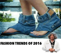 fashion trends: FASHION TRENDS OF 2016  M