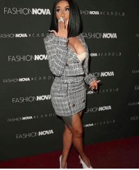 Fashion, Funny, and Nova: FASHIONNOVA  FA  FASHIONOV  O NOVA  FASH  FA  FASHION NOV  FASHIO  SHION  ANOVA  FASHIONNOVA x ( Λ R Die  FASH  FASHIONNOVA Cardi B always looking 🔥 @FashionNova