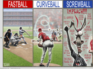 why the pitcher so thicc: FASTBALL CURVEBALL SCREWBALL  IMPEACH!!!  TEAR  POWN  STATUES  CRITICIES  EVERYTHING  AMERICAN  72 GENDERS  SANCTUARY  CITIES  OPEN  BORDERS  ABOLISA  KILL  HEARTBEAT  BABIES  STRO  CISTIAN  CILEATION  KILL  JOHN  GALT  LOVE  TRUMPS  HATE  WHITE  PRIVILEGE  BRIPES  NOT WALLS  ABOLISH 2ND  AMENDMENT  BAN 5PECH1  DISAGREE WITH  PESIAS  SeanDelonas.com CagleCartoons.com why the pitcher so thicc