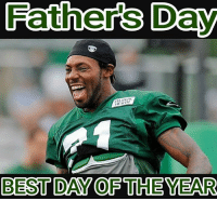 Happy Father's day to Antonio Cromartie and all the other Dads out there!  -Diesel: Father's Day  BEST DAY OF THE YEAR Happy Father's day to Antonio Cromartie and all the other Dads out there!  -Diesel