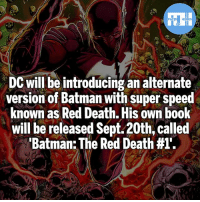 Are you excited for Red Death?! - My other IG accounts @factsofflash @yourpoketrivia @webslingerfacts ⠀⠀⠀⠀⠀⠀⠀⠀⠀⠀⠀⠀⠀⠀⠀⠀⠀⠀⠀⠀⠀⠀⠀⠀⠀⠀⠀⠀⠀⠀⠀⠀⠀⠀⠀⠀ ⠀⠀--------------------- batmanvssuperman xmen batman superman wonderwoman deadpool spiderman hulk thor ironman marvel greenlantern theflash wolverine daredevil aquaman justiceleague homecoming infinitywar ezramiller wallywest redhood avengers Poseidon blackpanther tomholland samalexander like4like reddeath: FATSHERDES  DC will be introducing an alternate  version of Batman with super speed  known as Red Death., His own book  will be released Sept. 20th, called  Batman: The Red Death Are you excited for Red Death?! - My other IG accounts @factsofflash @yourpoketrivia @webslingerfacts ⠀⠀⠀⠀⠀⠀⠀⠀⠀⠀⠀⠀⠀⠀⠀⠀⠀⠀⠀⠀⠀⠀⠀⠀⠀⠀⠀⠀⠀⠀⠀⠀⠀⠀⠀⠀ ⠀⠀--------------------- batmanvssuperman xmen batman superman wonderwoman deadpool spiderman hulk thor ironman marvel greenlantern theflash wolverine daredevil aquaman justiceleague homecoming infinitywar ezramiller wallywest redhood avengers Poseidon blackpanther tomholland samalexander like4like reddeath