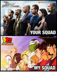 Your squad? - . (Please give us credit in the description if you repost this 👍🏼@dbz_exclusives). ━━━━━━━━━━━━━━━━━━━━━ dbz dragonball dbzmemes dragonballsuper cosplay comics goku supersaiyangod onepunchman broly anime manga superman dragonballz vegeta trunks naruto hot supersaiyan beerus gohan superhero androids movie trailer zamasu like4lik bardock saiyan vegito: FB.Com/DBZexclusives  YOUR SQUAD  EB.com/DBZexclusives  EXCLUSIVES  MY SQUAD Your squad? - . (Please give us credit in the description if you repost this 👍🏼@dbz_exclusives). ━━━━━━━━━━━━━━━━━━━━━ dbz dragonball dbzmemes dragonballsuper cosplay comics goku supersaiyangod onepunchman broly anime manga superman dragonballz vegeta trunks naruto hot supersaiyan beerus gohan superhero androids movie trailer zamasu like4lik bardock saiyan vegito
