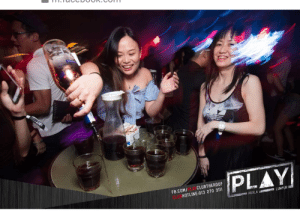 memehumor:  Always double check your pics before using it for adverts.: FB.COM/PLAYCLUBTHEROOF  HOTLINE:013 270 3111  PLAY  UB memehumor:  Always double check your pics before using it for adverts.