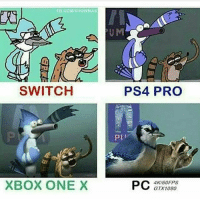 😂switch - ✅ Credit: @ 😂 Tag Your Friends! ❤ Leave A Like To Show Support ⛔ Hate Or Advertising Will Be Blocked! 🎮 Have A Great Day! - 🔥 Tags (ignore): xbox xbox360 xboxone microsoft ps3 ps4 playstation cod codmemes codmemesdaily meme memes lol awesome advancedwarfare bo2 mw2 mw3 videogames videogamememes true destiny game games gtamemesftw: FB.coMUSHOWMAS  SWITCH  XBOX ONE X  PS4 PRO  PI'  PC  GTX 1080 😂switch - ✅ Credit: @ 😂 Tag Your Friends! ❤ Leave A Like To Show Support ⛔ Hate Or Advertising Will Be Blocked! 🎮 Have A Great Day! - 🔥 Tags (ignore): xbox xbox360 xboxone microsoft ps3 ps4 playstation cod codmemes codmemesdaily meme memes lol awesome advancedwarfare bo2 mw2 mw3 videogames videogamememes true destiny game games gtamemesftw