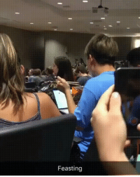 Mountain Dew, Best, and How To: Feasting Senpai taught him how to make Mountain Dew tea as well.
