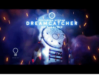 Tumblr, Blog, and Http: FEATURING HYDRA  DREAMCATCHER  HM iglovequotes:Amazing