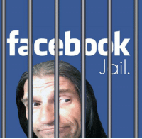 Greetings, fans and followers of the Atheist's Point of View. Sadly, my primary account is in facebook jail, but fortunately I had a back up and I have a couple of meme ideas that I will be posting soon.   Thanks for being a fan. ;-): fecebock  CebDC Greetings, fans and followers of the Atheist's Point of View. Sadly, my primary account is in facebook jail, but fortunately I had a back up and I have a couple of meme ideas that I will be posting soon.   Thanks for being a fan. ;-)