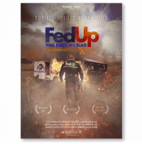 Memes, Fedex, and Best Actor: FEDEX GUY  NOT ALL HEROES WEAR CA PE S  YOU BURN MY FLAG  EATINGUI  ri  BEST MOVIE V  BEST FIRE  BEST ACTOR  EXTINGUISHER  2017  AMERICAN AS F I stand with FedEx Guy! 🇺🇸 Nobody burns our flag. Check out this awesome poster here: www.AmericanAsFuck.com