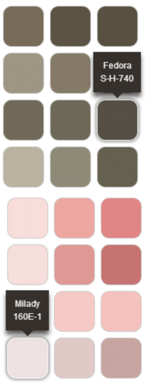 stebbyfrenchguy: justneckbeardthings:  quriosity:  found the perfect colors to paint the friendzone  my creation   He looks like he belongs somewhere…… …….. : Fedora  S-H-740   Milady  160E-1 stebbyfrenchguy: justneckbeardthings:  quriosity:  found the perfect colors to paint the friendzone  my creation   He looks like he belongs somewhere…… ……..