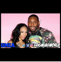 Antonio Cromartie's Wife Is Pregnant With His 14th Child, Despite Vasectomy   Immaculate Conception I'm getting very annoyed that Antonio Cromartie thinks he is omnipotent and can do the impossible without a sperm count. Antonio Cromarties wife has been getting pregnant every year since Cromartie has a vasectomy and enough is fucking enough! How in the Fuck is this happening! Antonio Cromartie needs to wear a condom, sue the doctor who performed the vasectomy, or just say he's the Almighty Lord God and can perform immaculate conceptions and anytime. Either way immaculate conception or not, I'm don with Antonio Cromartie! Have a great day! Follow me on social media! Like & Sub! Subscribe: http:-bit.ly-GmiaYouTube Twitter ►http:-bit.ly-GmiasWorldTwitter Instagram ►http:-bit.ly-GmiasWorldInstagram Facebook ►http:-bit.ly-GmiasWorldFacebook Website ►http:-bit.ly-GmiasWorldWebsite: Fee DGILASWORD Antonio Cromartie's Wife Is Pregnant With His 14th Child, Despite Vasectomy   Immaculate Conception I'm getting very annoyed that Antonio Cromartie thinks he is omnipotent and can do the impossible without a sperm count. Antonio Cromarties wife has been getting pregnant every year since Cromartie has a vasectomy and enough is fucking enough! How in the Fuck is this happening! Antonio Cromartie needs to wear a condom, sue the doctor who performed the vasectomy, or just say he's the Almighty Lord God and can perform immaculate conceptions and anytime. Either way immaculate conception or not, I'm don with Antonio Cromartie! Have a great day! Follow me on social media! Like & Sub! Subscribe: http:-bit.ly-GmiaYouTube Twitter ►http:-bit.ly-GmiasWorldTwitter Instagram ►http:-bit.ly-GmiasWorldInstagram Facebook ►http:-bit.ly-GmiasWorldFacebook Website ►http:-bit.ly-GmiasWorldWebsite
