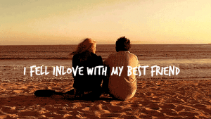 https://iglovequotes.net/: FELL INLOVE WITH MY BEST FRIEND https://iglovequotes.net/