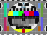 Update on Hurricane Florence.: FEMA  Washington, DC Update on Hurricane Florence.