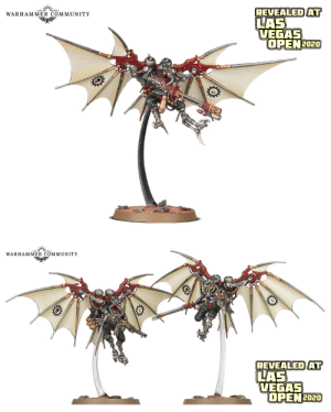 feniczoroark:  a-40k-author:The Pteraxii.   How could anyone hate them they're cool as fuck   I wanna convert them into Night Lords: feniczoroark:  a-40k-author:The Pteraxii.   How could anyone hate them they're cool as fuck   I wanna convert them into Night Lords