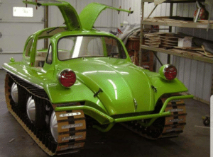 feniczoroark:  shitty-car-mods-daily:  This beetle   @randomnightlord Nice tanks   : feniczoroark:  shitty-car-mods-daily:  This beetle   @randomnightlord Nice tanks