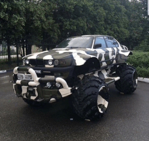 feniczoroark:  shitty-car-mods-daily:  What do you think?   @randomnightlord    Is this Joakims Car? : feniczoroark:  shitty-car-mods-daily:  What do you think?   @randomnightlord    Is this Joakims Car?
