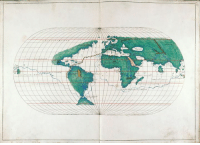 Dank, Library, and British: Ferdinand Magellan's fleet completed the first circumnavigation of the globe #onthisday in 1522. It took 1,081 days, via The British Library