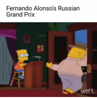 Fernando Alonso - Russian Grand Prix highlights f1 fernandoalonso mclarenf1 russiangp wtf1: Fernando Alonsos Russian  Grand Prix  Wtf1. Fernando Alonso - Russian Grand Prix highlights f1 fernandoalonso mclarenf1 russiangp wtf1